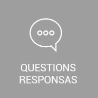Picto Service Question Reponse